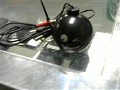 Q BOMB SPEAKERS Speakers/Subwoofer QPF12